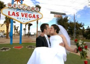 matrimonio-Las-Vegas
