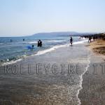 Spiaggia Georgiopulis