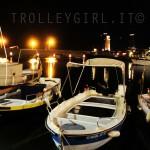 Porto Rethymno