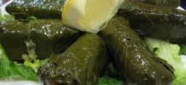 Piatti tipici Creta