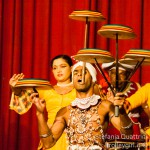 Danze locali_sri lanka