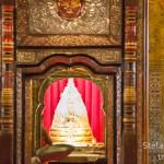 tempio del Sacro dente di Buddha_kandy