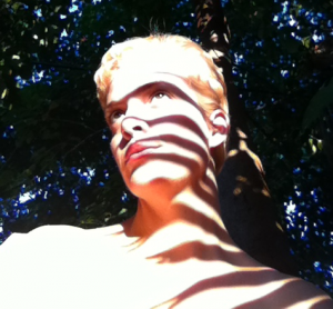 SELFIE_SHADOWS