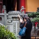 SHANGHAI_TEMPIO DEL BUDDHA DI GIADA