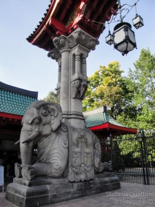 porta elefante_zoo di berlino