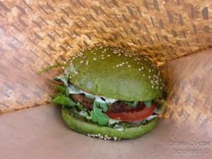 olanda_hamburger di alghe
