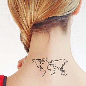 tatuaggio_mappamondo_trolleygirl