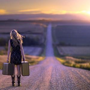 valigia_viaggiare_soli_trolleygirl