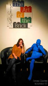 the_art_of_the_brick-trolleygirl_blueman