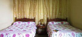 Dove dormire a Cuba