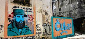 Foto tour di Cuba